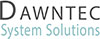 Dawntec System Solutions